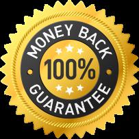 sf-guarantee-badge